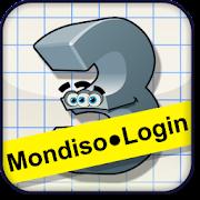 Learn Math 3rd grade - Mondiso