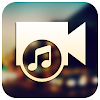 Best 10 Apps for Mixing Audio & Video