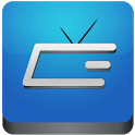 Earthlink TV icon