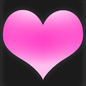 Love Scanner