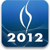 AACS 2012