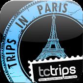 TcTrips Paris
