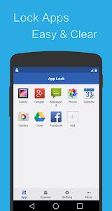 Smart AppLock Pro 2 v3.10.2