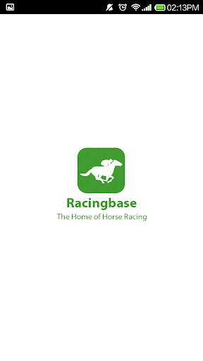 Racingbase