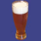 BeerCalorieApp