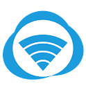 VNPT WiFi Manager