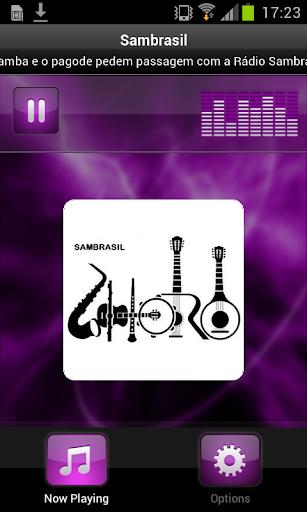 Sambrasil