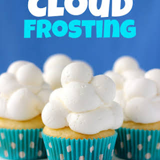 Cloud Frosting.