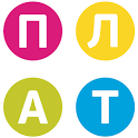 ПЛАТфон icon