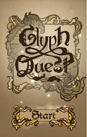 Glyph Quest Screenshot 3