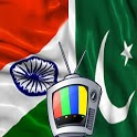 Indo Pak TV Free icon