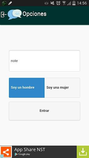 文字遊戲學習單 在 babyhome @ SiteTag