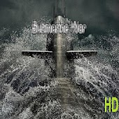 SubmarineWar(HD)