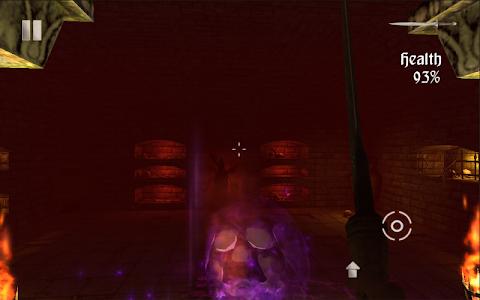 Stone Of Souls v1.09