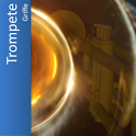 Trompeten-Griffe icon