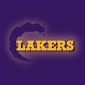 Camdenton Lakers icon