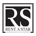 Rent A Star icon