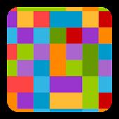 Squares Live Wallpaper
