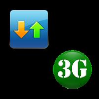 Galaxy 3G/4G Setting (ON/OFF) 0.4 Beta 2
