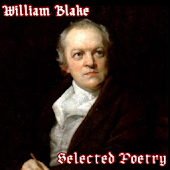 Poems of William Blake FREE