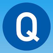Quantum Flooring Phone