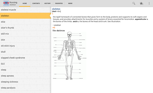 oxford concise medical dictionary pdf free download