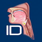 Swallow ID