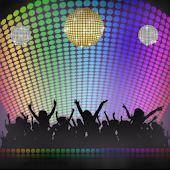 Disco Music Radio Stations