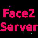 Face2 Server icon