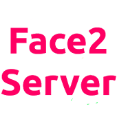Face2 Server