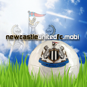 Newcastle United FC Mobi