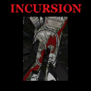 【免費漫畫App】Incursion05-APP點子