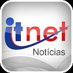 ITnet Not?