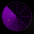 Free Alien Scanner UFO Radar APK for Windows 8