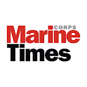 Marine Corps Times icon