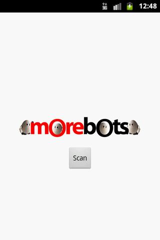 morebot by charcoder v1.0.3