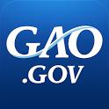 GAO icon