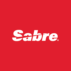 Sabre Events