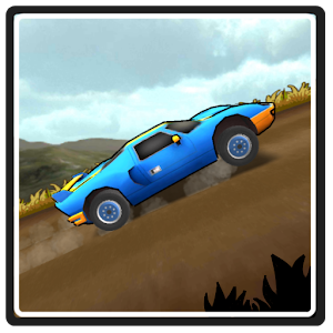 Off-Road Jumping for PC and MAC
