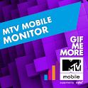 MTV Mobile Monitor icon