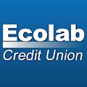 ECU Mobile Banking