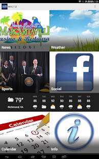 WHLT 22 - screenshot thumbnail