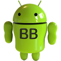 BodyBuild icon