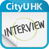CityU Admission Interviews