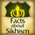 Facts about Sikhism icon