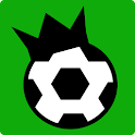 Soccer Recipes - Score More! icon
