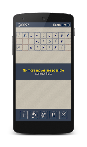 Take Ten: Puzzle with numbers. Pairs of digits  {cheat|hack|gameplay|apk mod|resources generator} 5