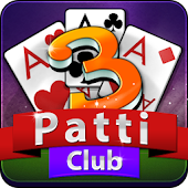 Teen Patti Club