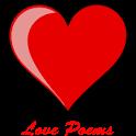 Beautiful Love Poems logo