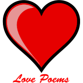 Beautiful Love Poems